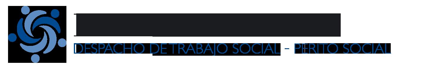 MANZANERA - PERITO SOCIAL JUDICIAL Y PRIVADO
